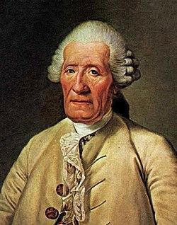 Jacques de Vaucanson rectangular.jpg