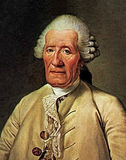 Jacques de Vaucanson French inventor of mechanical automata