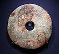 Jade bi disc, Liangzhu Culture1.jpg