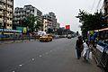 Jagadish Chandra Bose Road - Moulali - Kolkata 2012-09-29 1382.JPG