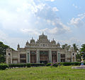 Jaganmohan Palace, Mysore (b).jpg