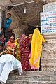 Jagdish Temple 09.jpg