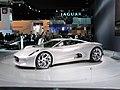 Jaguar C-X75 Concept (14618125602).jpg