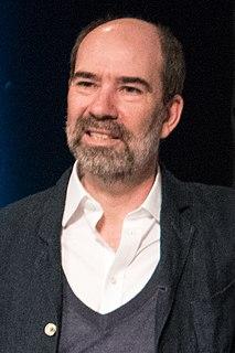 Jaime Rosales (director)