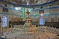 Jain Temple, Devlali - panoramio (1).jpg