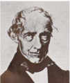 Jakob Ganz.png