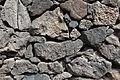 Jameos del Agua - Lanzarote - A09.jpg