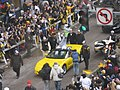 James Harrison at Super Bowl XLIII parade.jpg