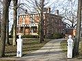 James S. Trimble House.jpg