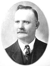 James Ulysses Campbell 1910.JPG