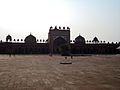 Jami Masjid 025.JPG