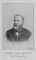 Jan Kusta 1900.png