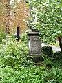 Jan Maciej Hipolit Szwarce Headstone.jpg