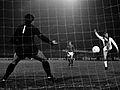 Jan Mulder (24 oktober 1973).jpg