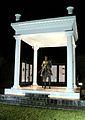 Jan Smuts Memorial.jpg