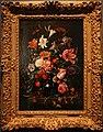 Jan davidsz de heem, vaso di fiori, 1670 ca.jpg