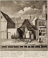 Jan van der Heijden (1637-1712), Afb 010001000086.jpg