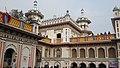 Janaki Temple 20161204 150826.jpg