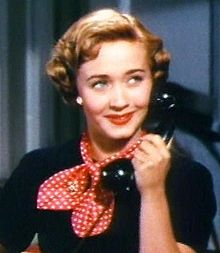 Jane Powell in Royal Wedding.jpg