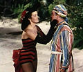 Jane Russell and Bob Hope in Road to Bali.jpg
