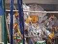 Janhikhai Gosani at Gosani Jatra, Puri (6).jpg