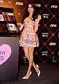 Janhvi Kapoor snapped at Nykaa launch event (03).jpg