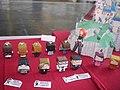Japan Expo 13 - Ambiances - 2012-0708- P1420021.jpg