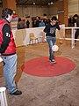Japan Expo Sud - Ambiances - 2012-03-04- Foot - P1350661.jpg