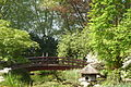 Japanischer Garten Leverkusen5.JPG