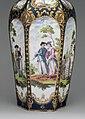 Jar with cover MET DP260831.jpg
