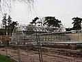 Jardin des plantes, Rouen 07.jpg