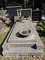 Jarosław Naleszkiewicz grób.jpg