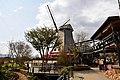 Jasmyn Farmer's Market, Hartbeespoort, North West, South Africa (20330597520).jpg