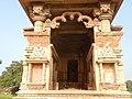 Javari Temple 02.jpg
