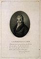 Jean-Baptiste Étienne Benoît Olive Regnault. Stipple engravi Wellcome V0004975.jpg