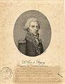Jean-Marie-Vital Ramey de Sugny.jpg