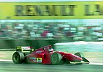 Jean Alesi 1994 Silverstone 4.jpg