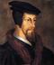 Jean Calvin.png