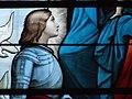 Jeanne d'Arc (5655888386).jpg