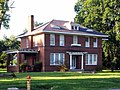 Jefferies-Crabtree House 001.jpg