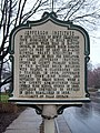 Jefferson Institute (City of Falls Church marker series) (3388283745).jpg