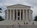 Jefferson Memorial - 01.jpg