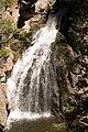 Jemez Mountains-2.jpg