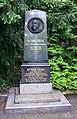 Jena Johannisfriedhof Zeiss.jpg