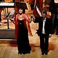 Jennifer Larmore & Jean-Paul Fouchécourt 2.jpg