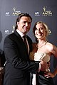 Jeremy Lindsay Taylor at the 2012 AACTA Awards (6795441561).jpg