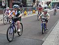 Jersey Town Criterium 2012 13.jpg