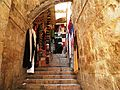Jerusalem, Old City Market ap 024.jpg