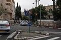 Jerusalem - 20190206-DSC 1168.jpg
