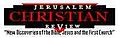 Jerusalem Christian Review logo.jpg